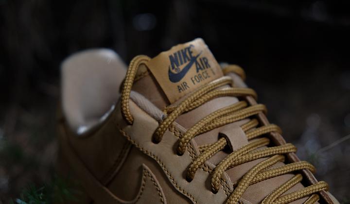 Nike-air-force-1-flax-pack-07-wb-detail