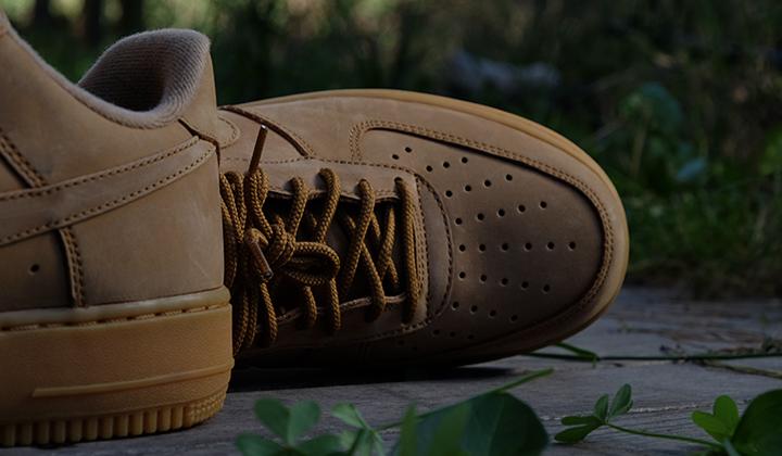 Nike-air-force-1-flax-pack-07-wb-upper