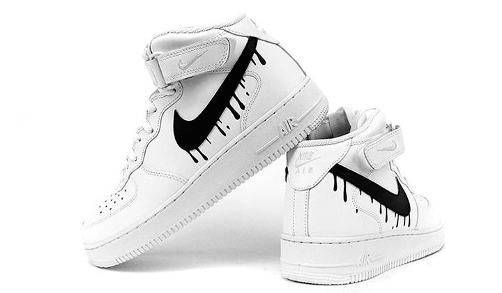Nike-air-force-one-dripping-swoosh-x-born-originals-par
