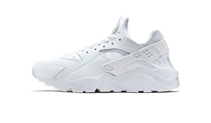 Nike-air-huarache-blancas-mejores-sneakers-rebajadas-backseries