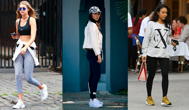 new product d4e73 d87b5 ... nike-air-huarache-para-chicas-celebrities-backseries ...