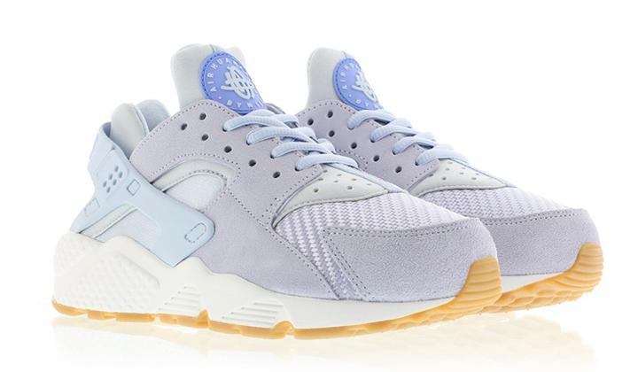 Nike-air-huarache-porpoise-backseries-4