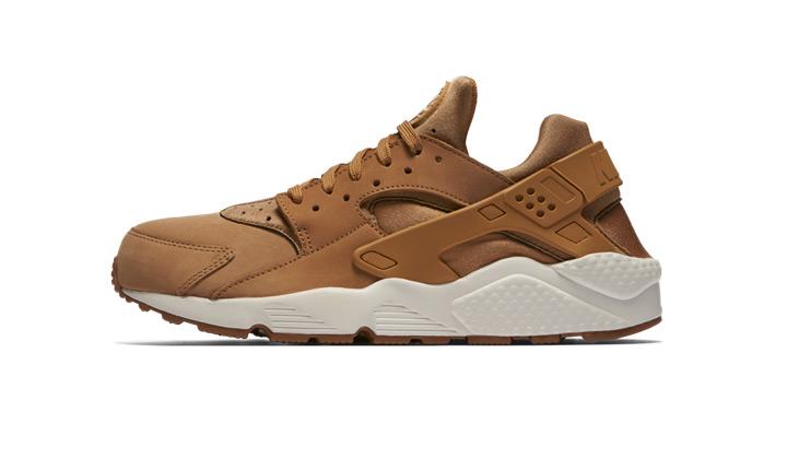 Nike-air-huarache-rebajadas