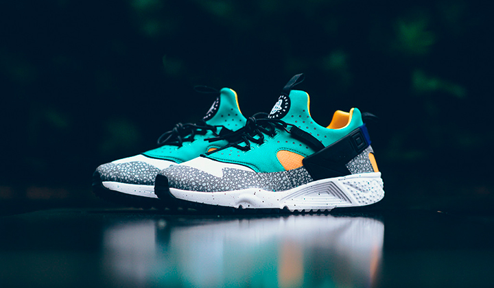Nike-air-huarache-safari-emerald-gold-backseries-1