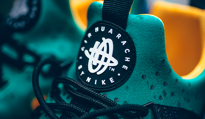 Nike-air-huarache-safari-emerald-gold-backseries-3