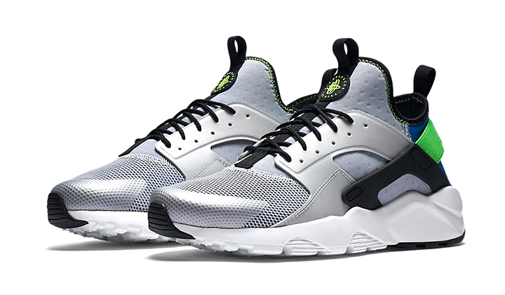 Nike-air-huarache-ultra-royal-scream-green-pure-platinum-backseries-2