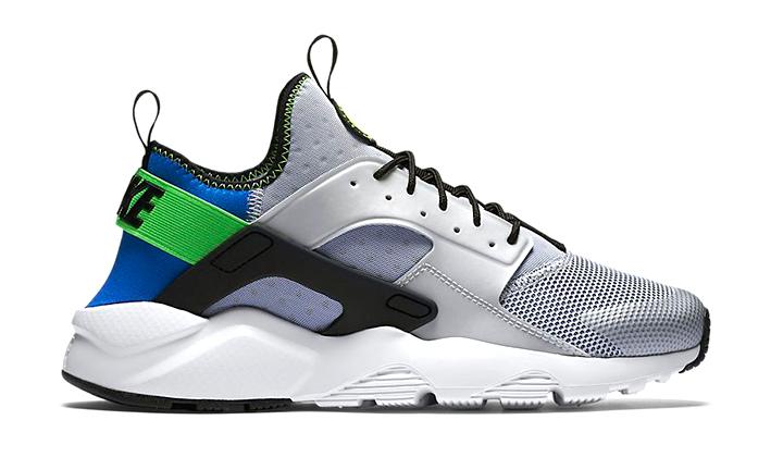 Nike-air-huarache-ultra-royal-scream-green-pure-platinum-backseries-3