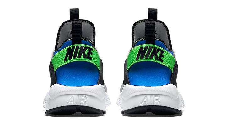 Nike-air-huarache-ultra-royal-scream-green-pure-platinum-backseries-4