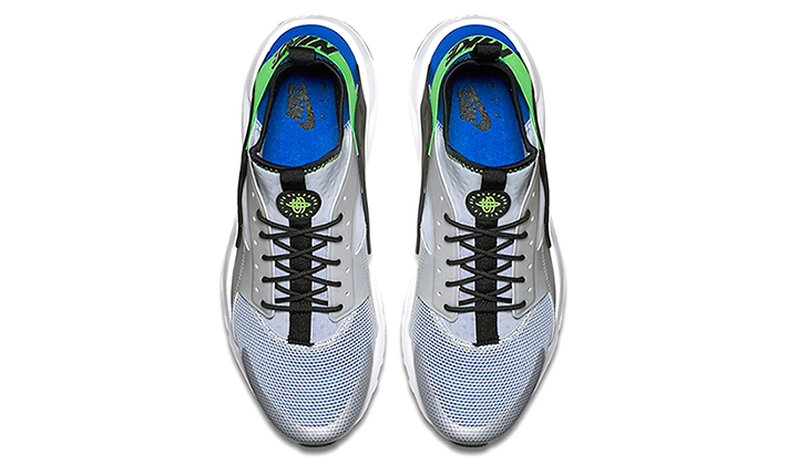 Nike-air-huarache-ultra-royal-scream-green-pure-platinum-backseries-5