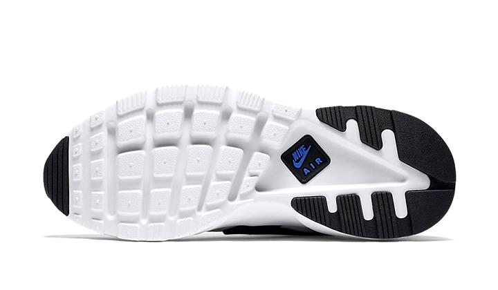 Nike-air-huarache-ultra-royal-scream-green-pure-platinum-backseries-6