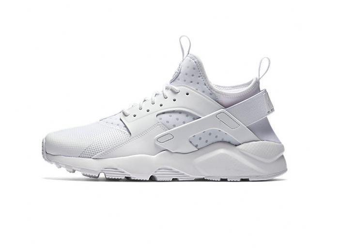Nike-air-huarache-ultra-triple-white