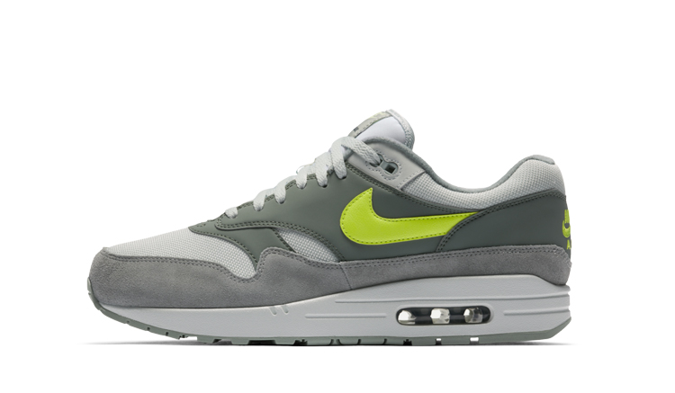 Nike-air-max-1-AH8145-300
