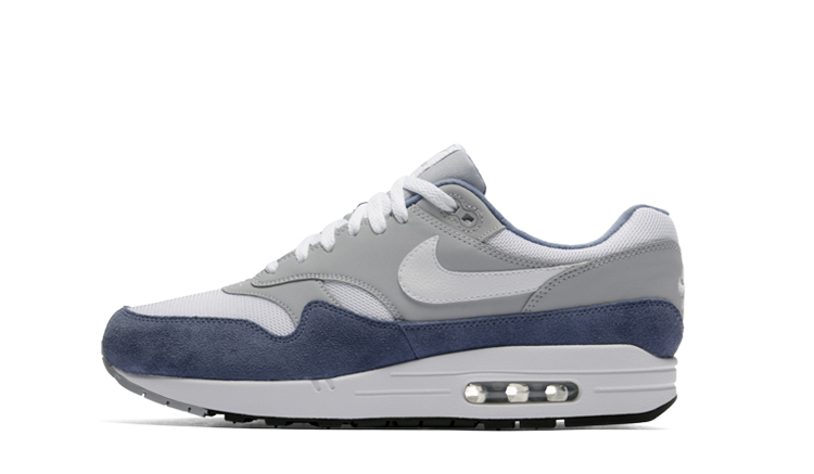 Nike-air-max-1-AT0060-001