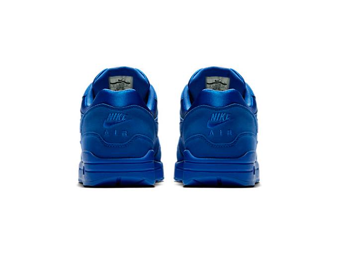 Nike Air Max 1 Premium «Game Royal»