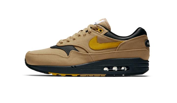 Nike-air-max-1-prm-elemental-gold