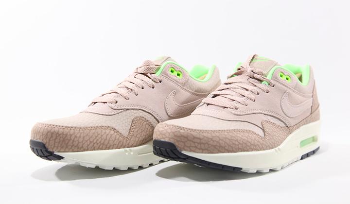 11b21e5a9ef2 nike air max 1 prm camo Cheap Australia Nike Shox Avenue Mens ...