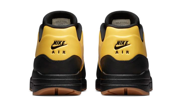 Nike-air-max-1-vt-varsity-maize-backseries-2