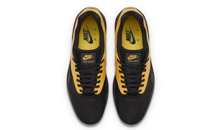 Nike-air-max-1-vt-varsity-maize-backseries-3