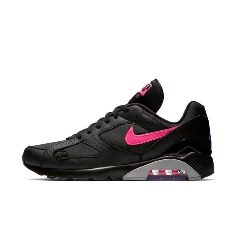 Nike Air Max 180 Pink Blast