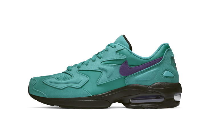 Nike-air-max-2-light-aqua-AO1741-300