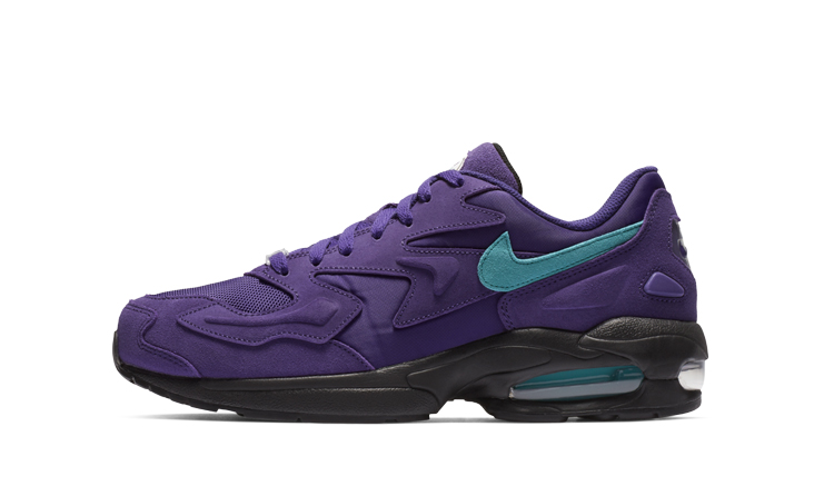 Nike-air-max-2-light-aqua-AO1741-500