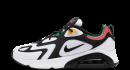 Nike Air Max 200 Rasta