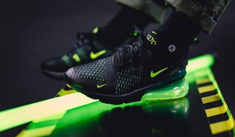 Nike-air-max-270-black-volt-AH8050-017