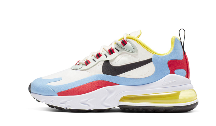Nike-air-max-270-react-azul-rosa