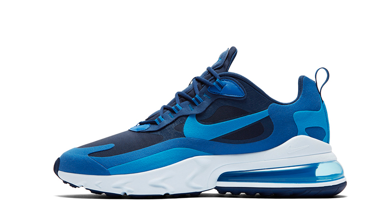 Nike-air-max-270-react-azul