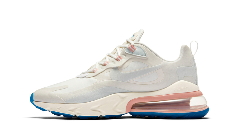 Nike-air-max-270-react-off-white