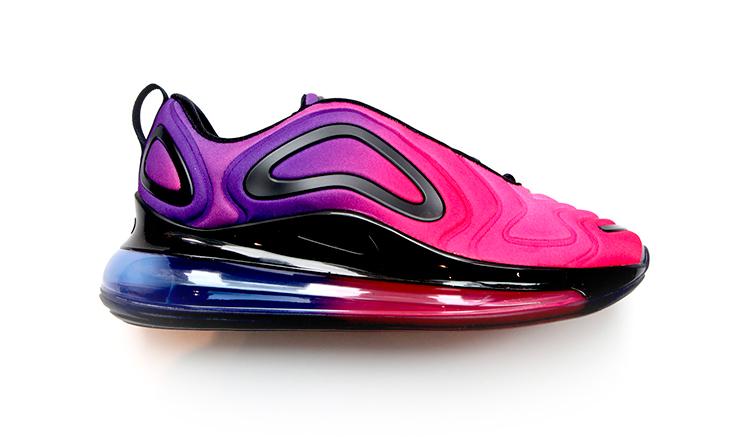 Nike-air-max-720-sunset-21-febrero