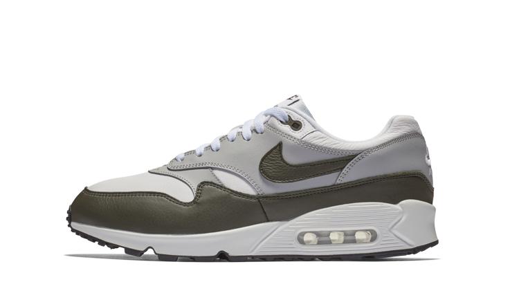Nike-air-max-90-1-AJ7695_107