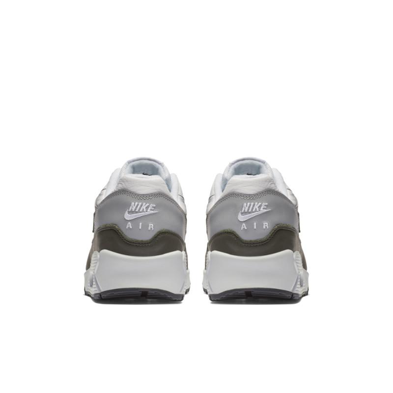 Nike Air Max 90/1 Cargo Khaki