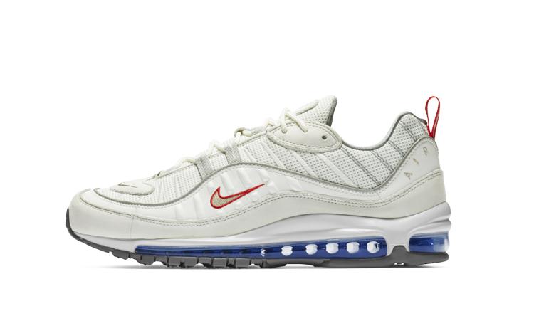 Nike-air-max-98-futuro-cd1538-100