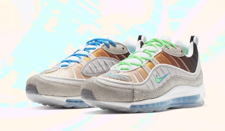 Nike-air-max-98-new-york-CI1502_001