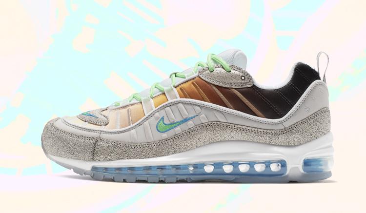 Nike-air-max-98-new-york-side-CI1502_001