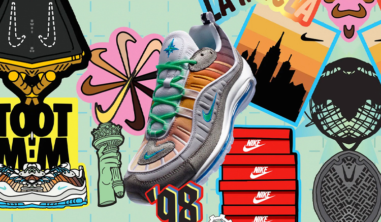 Nike-air-max-98-new-york-wallpaper-CI1502_001
