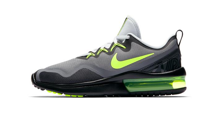 Nike-air-max-fury-rebajadas