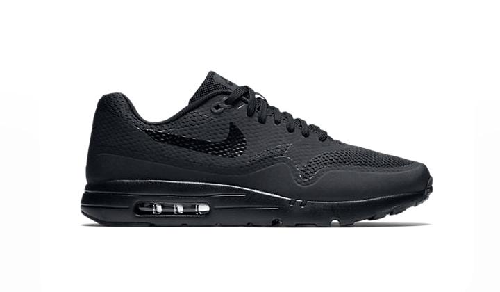 Nike-air-max-ultra-essential-triple-black-backseries
