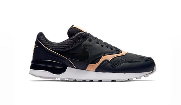 Nike-air-odyssey-prm-vachetta-black