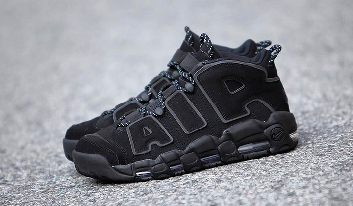 nike-air-pippen-uptempo-3m-a