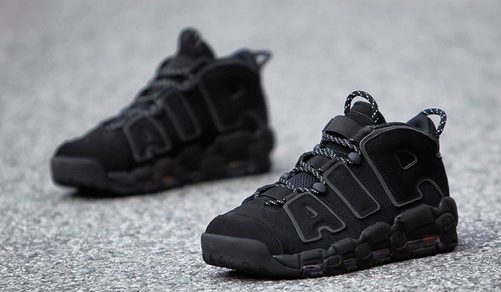 nike-air-pippen-uptempo-3m-c