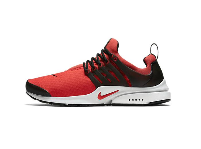 "Nike Air Presto Essential ""Red Track"""