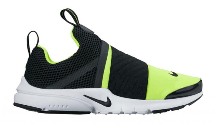 Nike-air-presto-slip-on-volt
