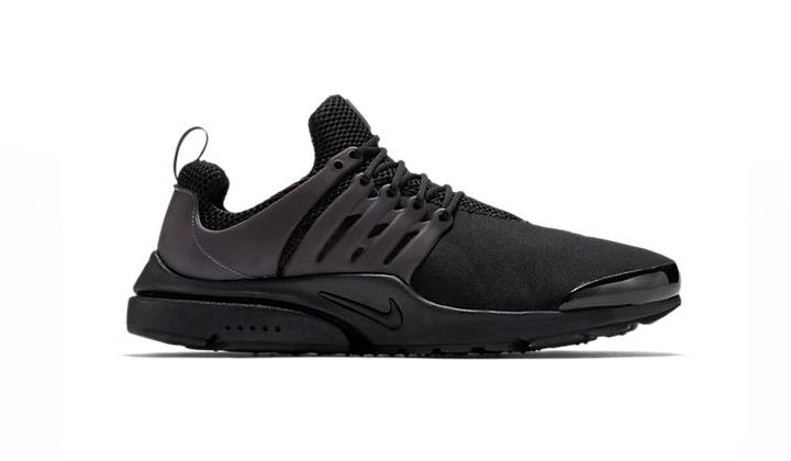 Nike-air-presto-triple-black-backseries