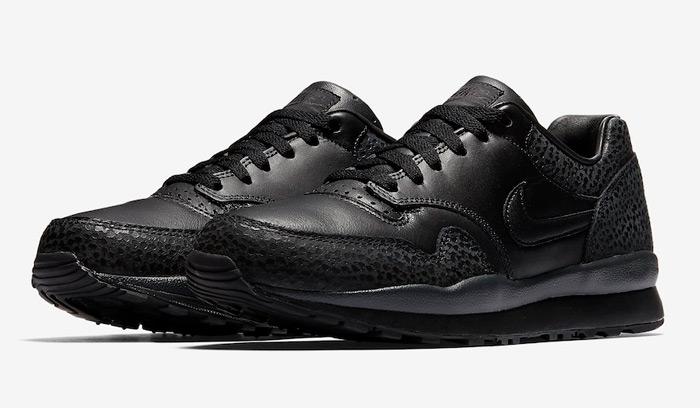 Nike-air-safari-black-2018-retro-sneakers