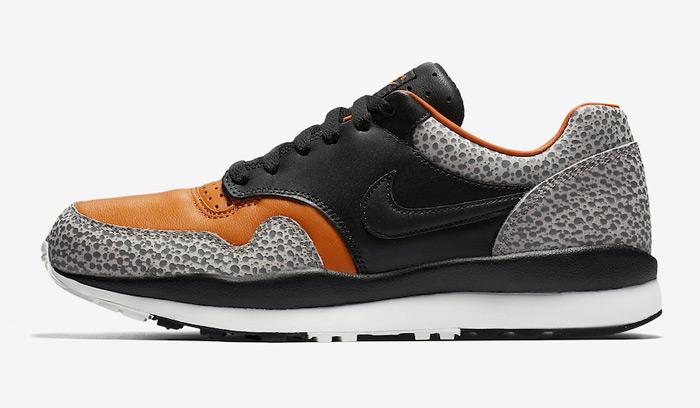 Nike-air-safari-og-2018-retro-sneakers