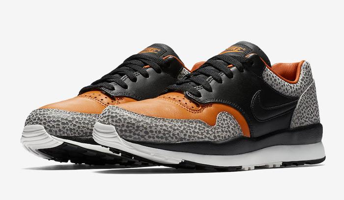 Nike-air-safari-og-2018-retro