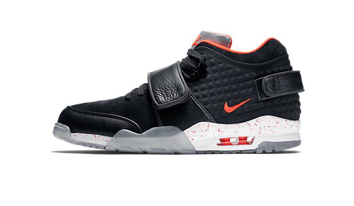 Nike-air-trainer-qs-victor-cruz-negras-sneakers-rebajadas-backseries