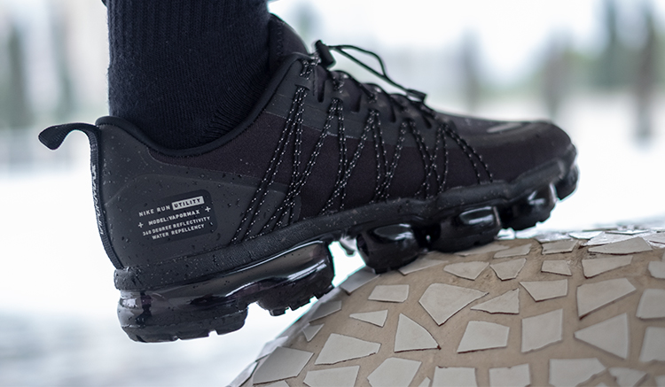 Nike-air-vapormax-run-utility-AQ8810-003--